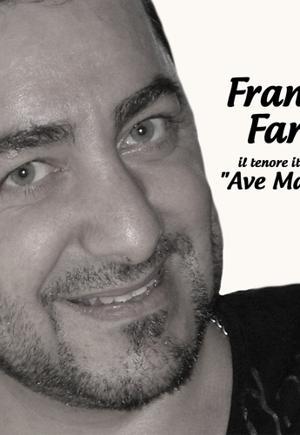 Franco Faro'