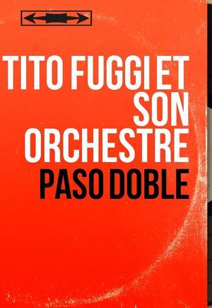 Tito Fuggi et son orchestre