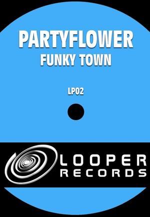 Partyflower