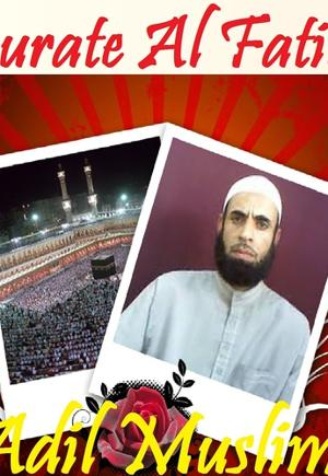 Adil Muslim