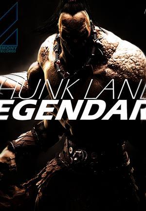 Phunk Land