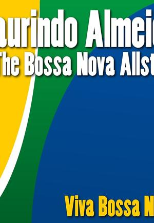 The Bossa Nova Allstars