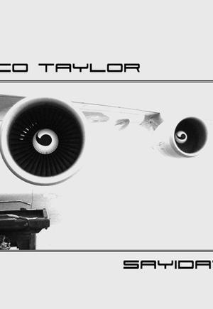 Chico Taylor