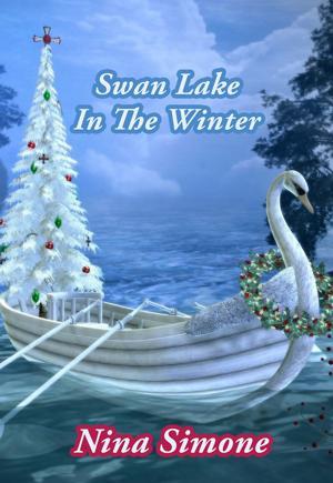 Nina Simone, Chris Connor, Carmen McRae