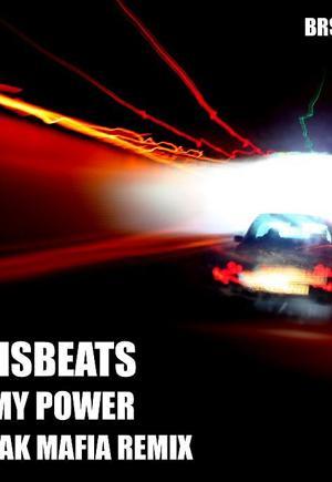 Crisbeats