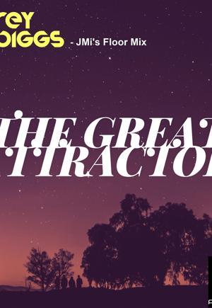Corey Biggs