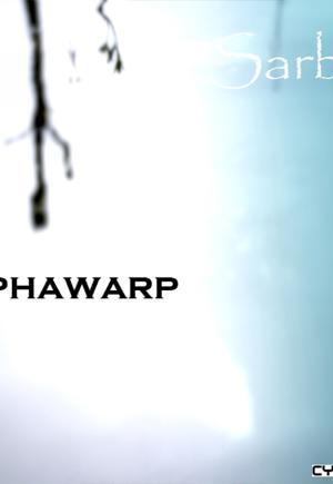 Alphawarp