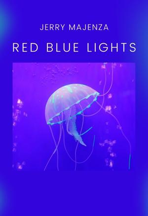 Jerry Majenza