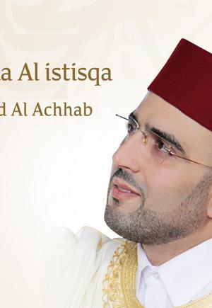 Said Al Achhab