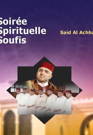 Said Alachhab