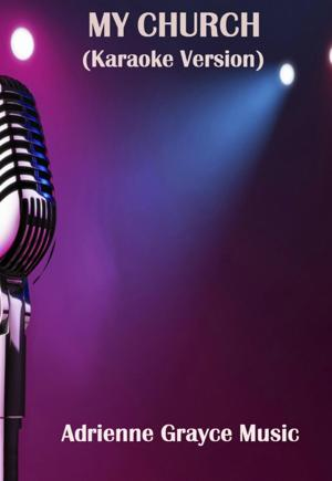 Adrienne Grayce Music