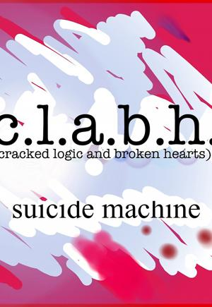 Clabh