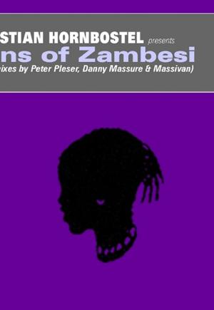 Zons of Zambesi
