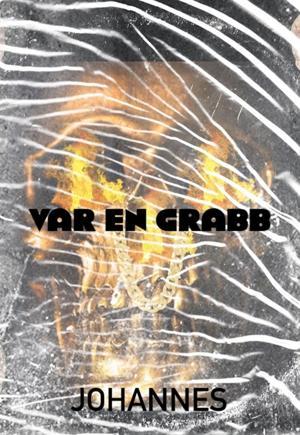 Jo-Hannes
