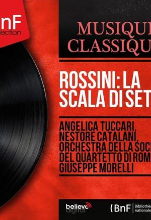 Angelica Tuccari