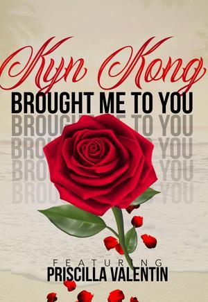 Kyn Kong