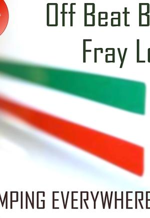 Fray Low