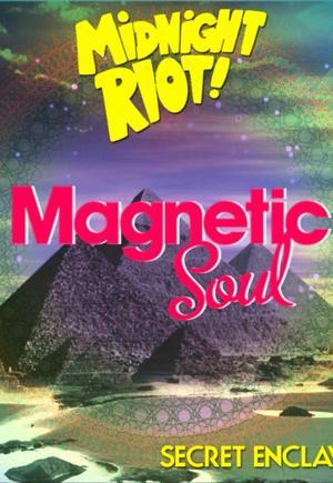 Magnetic Soul