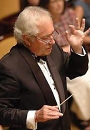 Alberto Lizzio