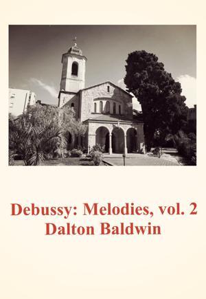 Dalton Baldwin