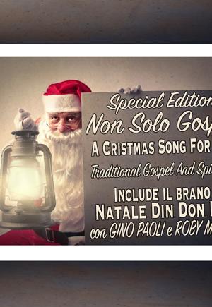 Roby Matano
