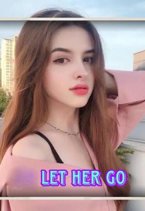 DJ Motor