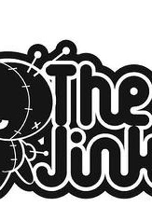 The Jinks