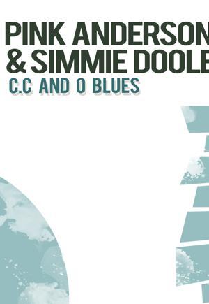 Simmie Dooley