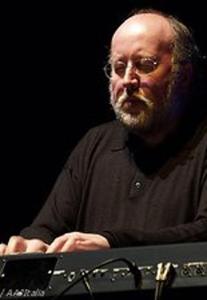 Rainer Brüninghaus