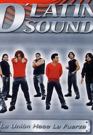 D'Latin Sound