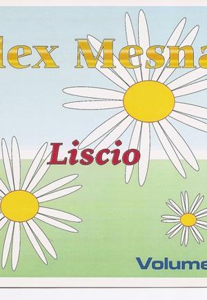 Alex Mesna