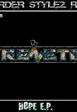 DJ Frenetic