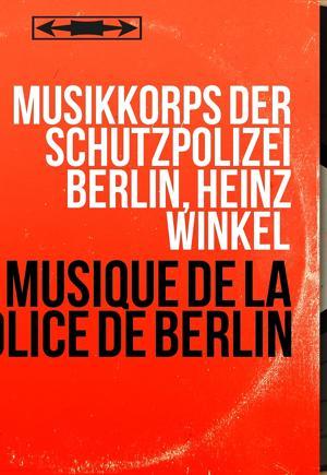 Heinz Winkel