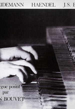Alain Bouvet