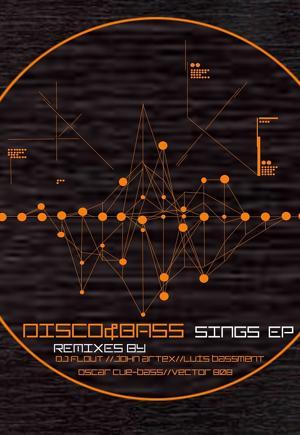 Disco&bass