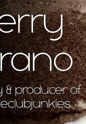 Gerry Verano
