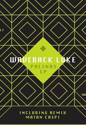 Waveback Luke