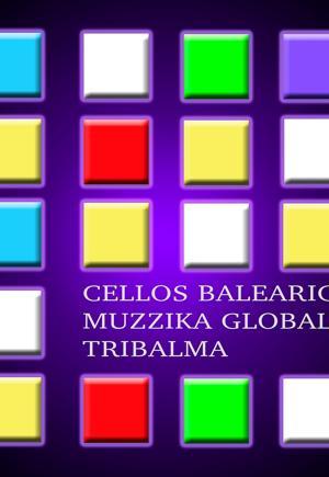 Muzzika Global