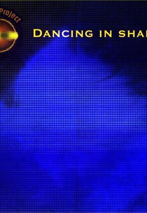 Opera Project