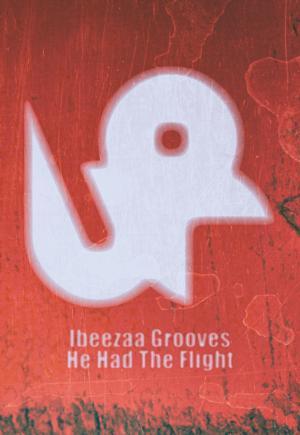 Ibeezaa Grooves