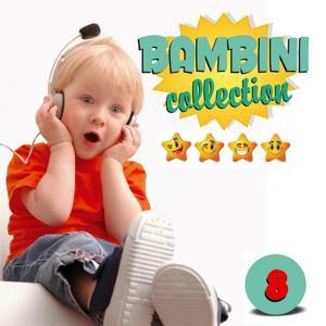 Bambini collection, vol. 8
