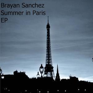 Summer In Paris EP