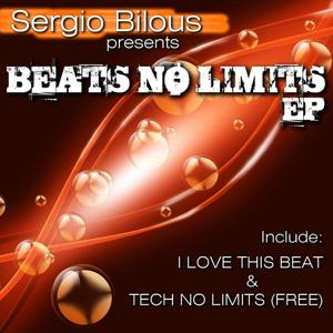 Beats No Limits EP