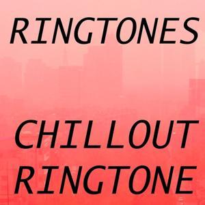 Chillout Ringtone