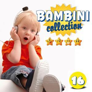 Bambini collection, vol. 16