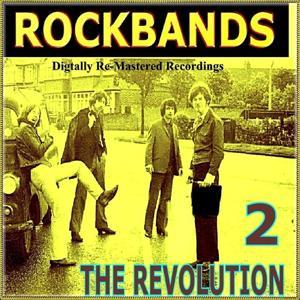 Rockbands 2