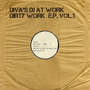 Dirty Work, Vol. 1