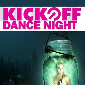KickOff Dance Night