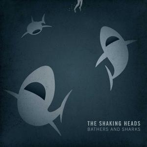 Bathers and Sharks