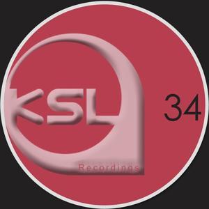 KSL034